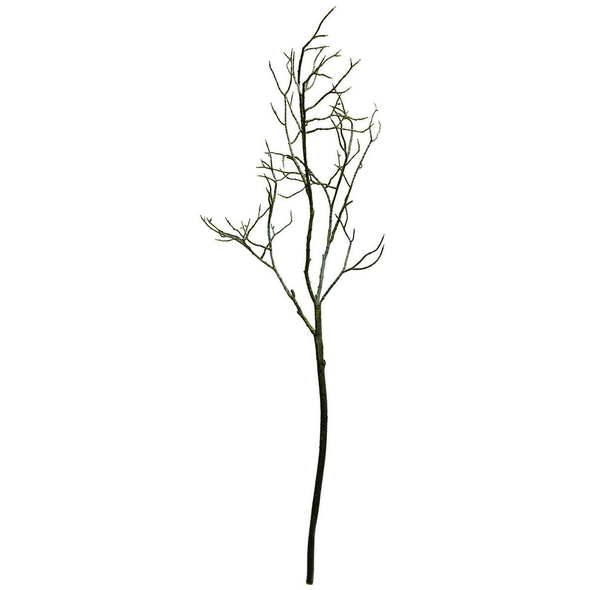 【造花】CARNAC/アートブランシュA/ELP05【01】【取寄】[4個]