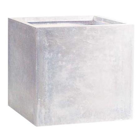 【直送】クレイ/TERRA-MENT_Cube 36 WHITE/910-102-101 ※返品・代引・キャンセル不可【01】
