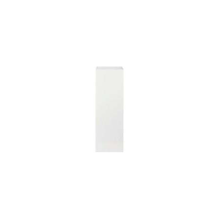 【直送】ヴォーグ2WAYスタンドS ホワイト/182-67-1 ※返品・代引・キャンセル不可【01】