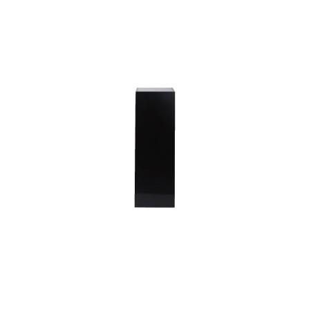 【直送】ヴォーグ2WAYスタンドS ブラック/182-67-10 ※返品・代引・キャンセル不可【01】