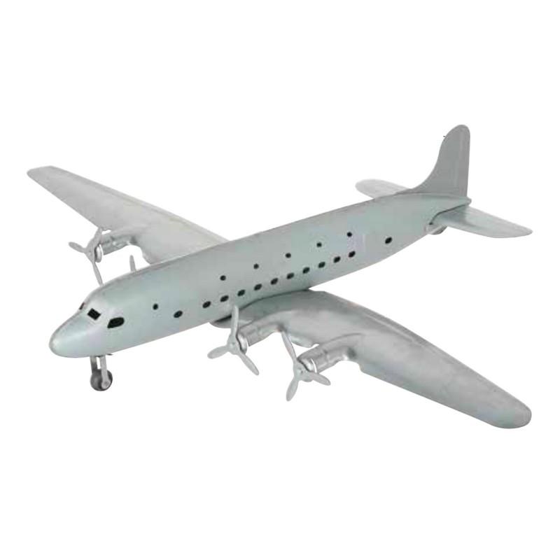 ダルトン/エアプレーン DC-6/115-311【01】【取寄】