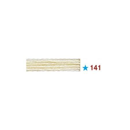 コスモ刺しゅう糸 #25(6本)/CS25-141-BOX【01】【取寄】