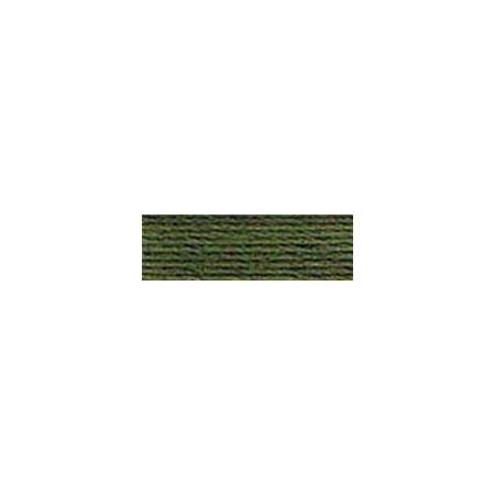 DMC刺しゅう糸 #25 バラ/DMC25-3051【01】【取寄】