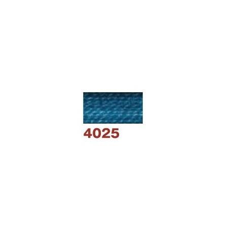 ART417 カラーバリエーション 4025 バラ/DMC417-4025【01】【取寄】