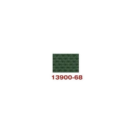 ジャバクロス ミニカットクロス 約28×25cm/CS13900-68【01】【取寄】
