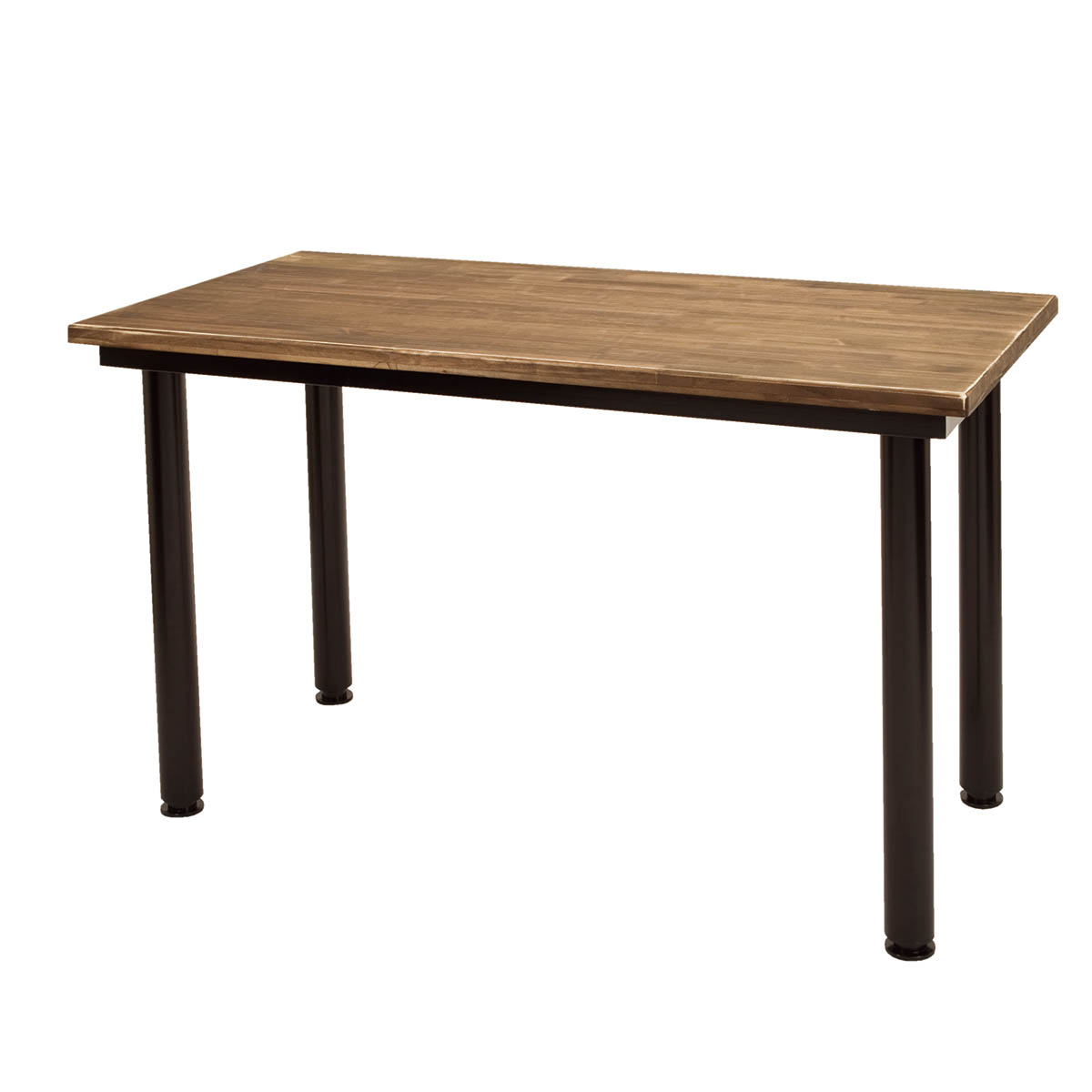 ディスプレイテーブル1200/GD000693【01】【取寄】《 店舗ディスプレイ 店舗ディスプレイ用品 ディスプレイテーブル 》