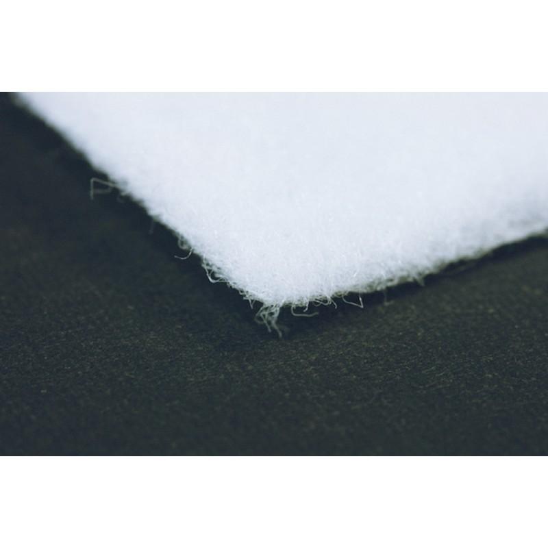 キルト綿 96cm×20m巻/KSP120-20R【01】【取寄】《 手芸用品 生地・芯地 キルト綿 》