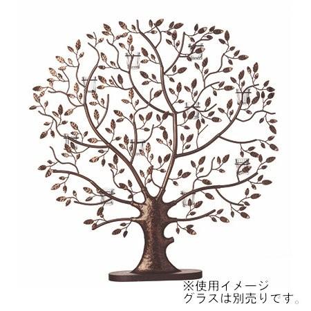 【直送】カメヤマ/ラウンドライトツリーL/PL119-00-00 ※返品・代引不可【01】