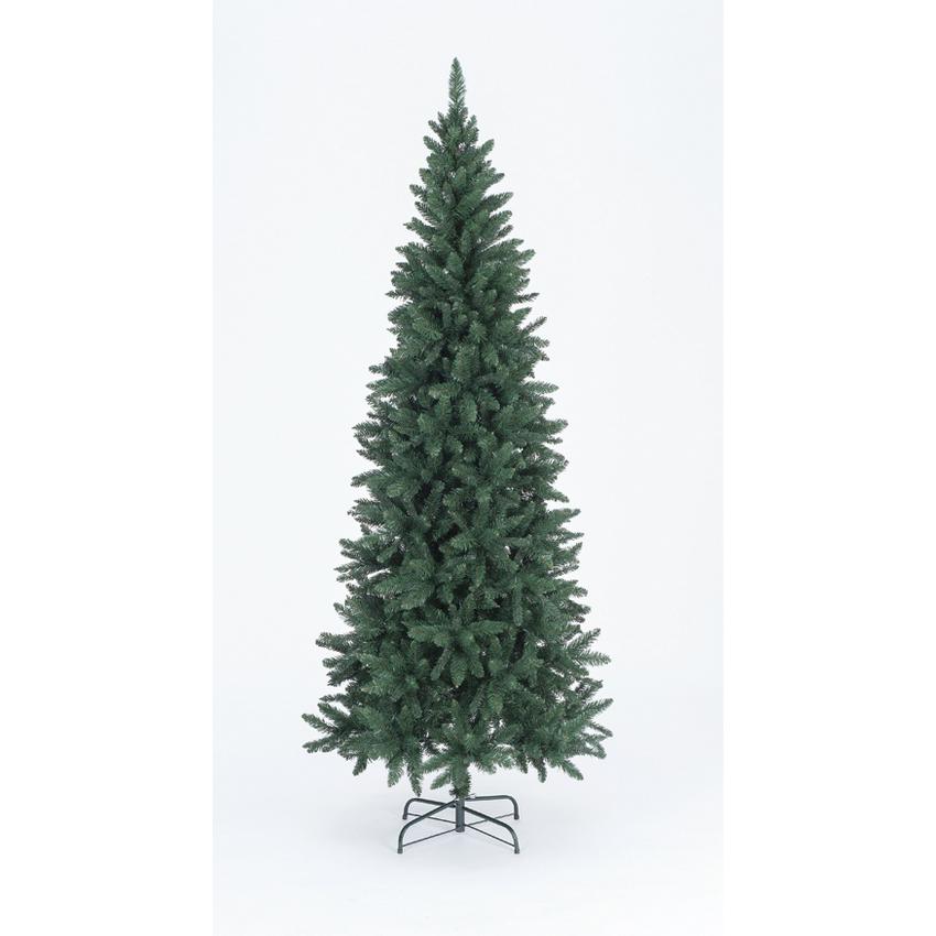 【造花】アスカ/パインツリー/AX69363【01】【取寄】《 店舗ディスプレイ クリスマス飾り クリスマスツリー 》