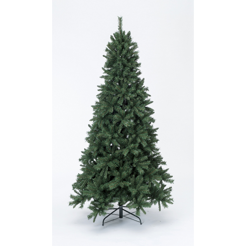 【造花】アスカ/パインツリー/AX69367【01】【取寄】《 店舗ディスプレイ クリスマス飾り クリスマスツリー 》