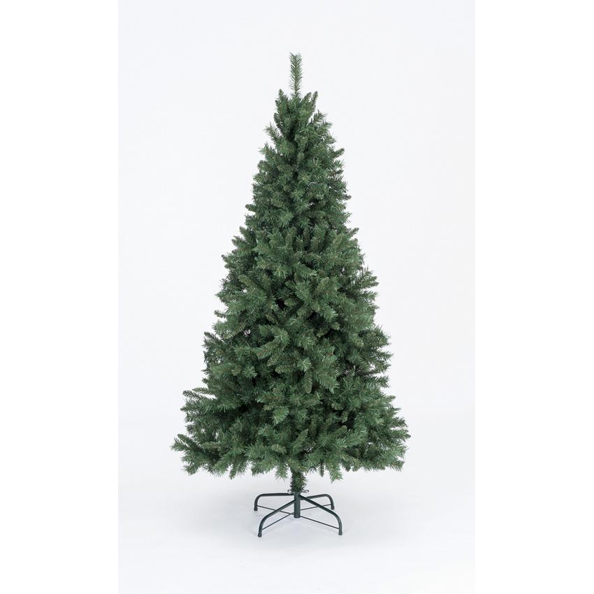 【造花】アスカ/パインツリー/AX69368【01】【取寄】《 店舗ディスプレイ クリスマス飾り クリスマスツリー 》