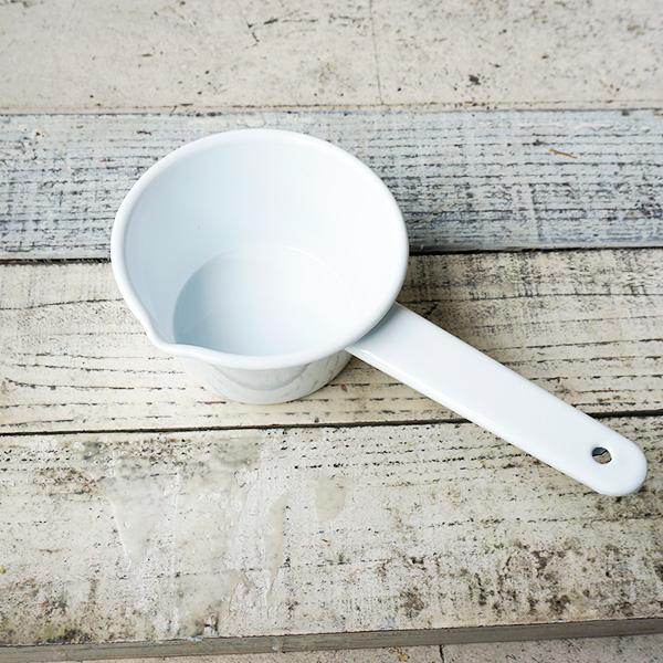 キャンドル材料 ホーロー鍋 手作り 材料 即日 500cc 40%OFFの激安セール kinari ホーロー鍋ソースパンS hrnabs-1キャンドル材料 今季も再入荷
