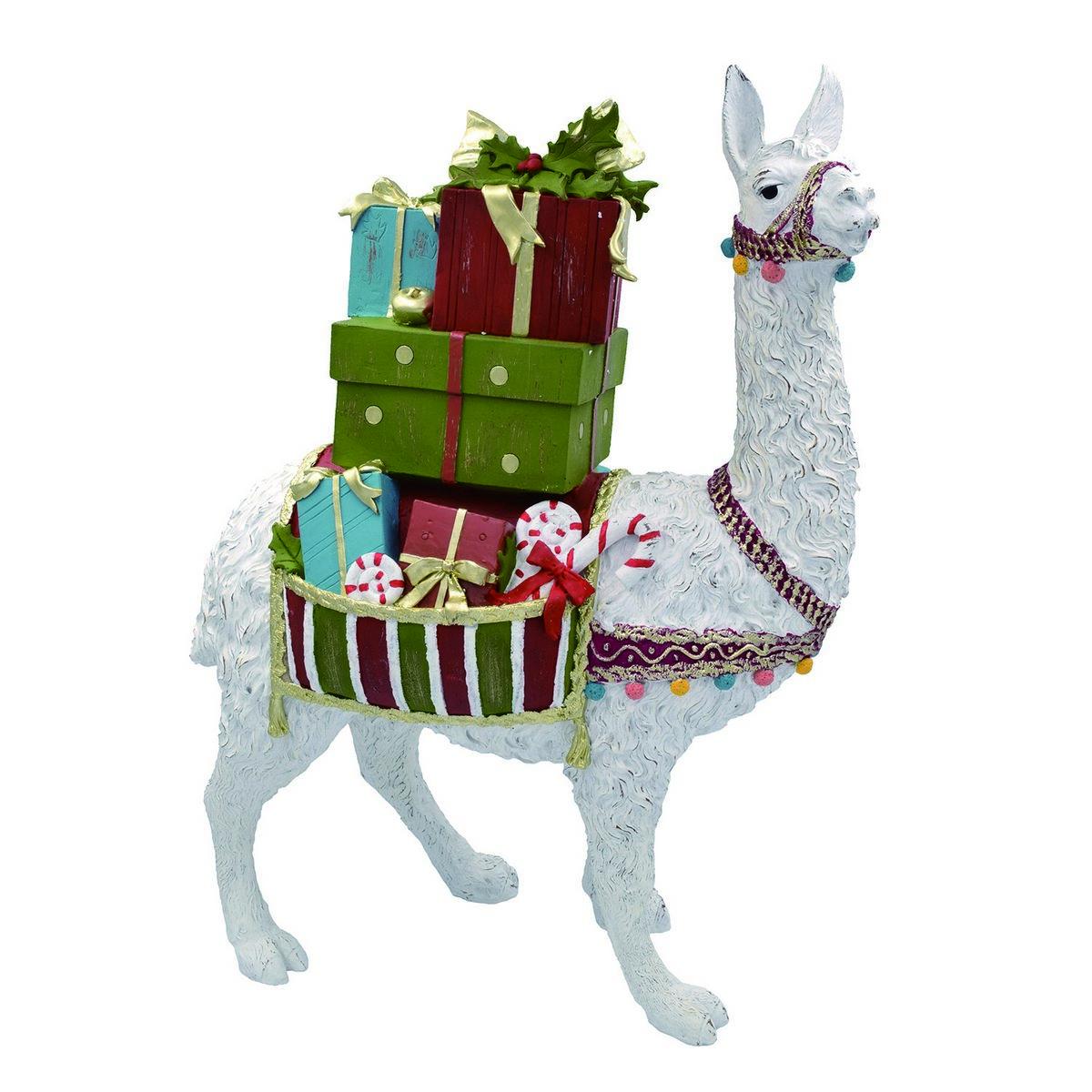 CARNAC/サンニュイオブジェ04/KNA04【01 》】【取寄】《 店舗ディスプレイ クリスマス飾り オブジェ・小物 》, Shoe Quest:a0640ad7 --- sunward.msk.ru