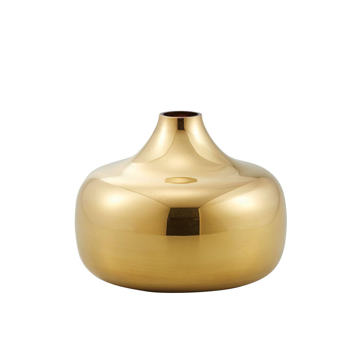 クレイ/Luxe GOLD/778-990-900【01】【取寄】