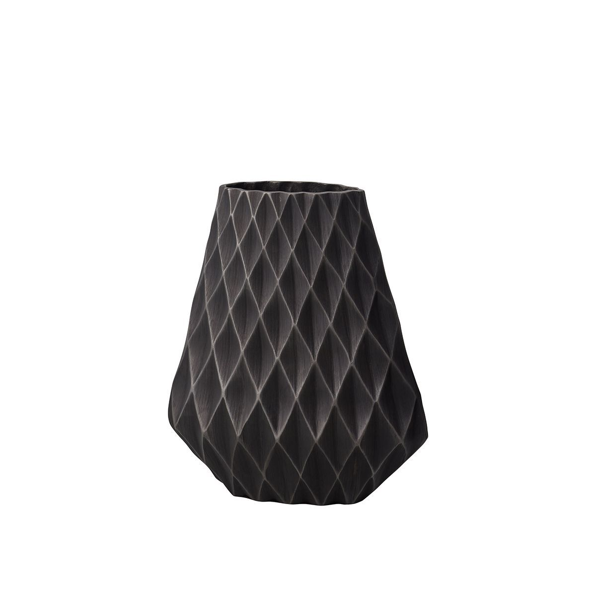 クレイ/Aluminum Geometrie BLACK/570-573-802【01】【取寄】