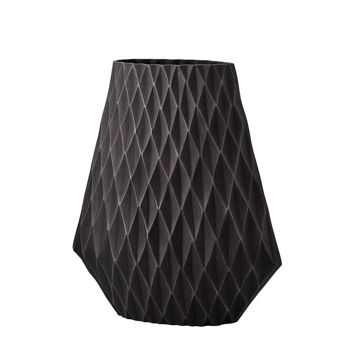 クレイ/Aluminum Geometrie BLACK/570-574-802【01】【取寄】