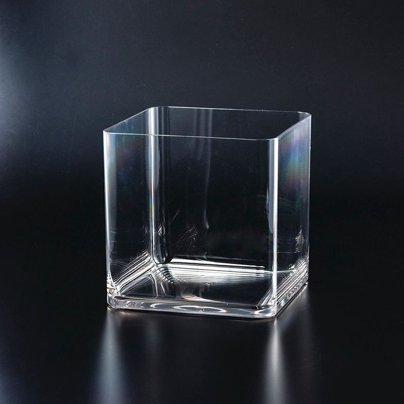LEO/Polycarbonate series/F-2395【01】【取寄】