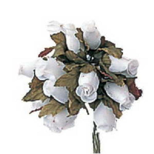 【造花】青山リボン/アルペンローズ(1440本) #001/3995-1【01】【取寄】《 花資材・道具 フラワーピック フラワーピック 》, m0851Webstore:cc70cf2c --- sunward.msk.ru