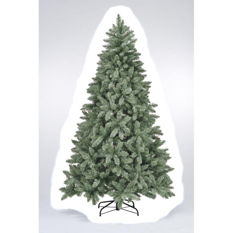【造花】アスカ/ミックスパインツリー/AX69632【01】【取寄】《 店舗ディスプレイ クリスマス飾り クリスマスツリー 》