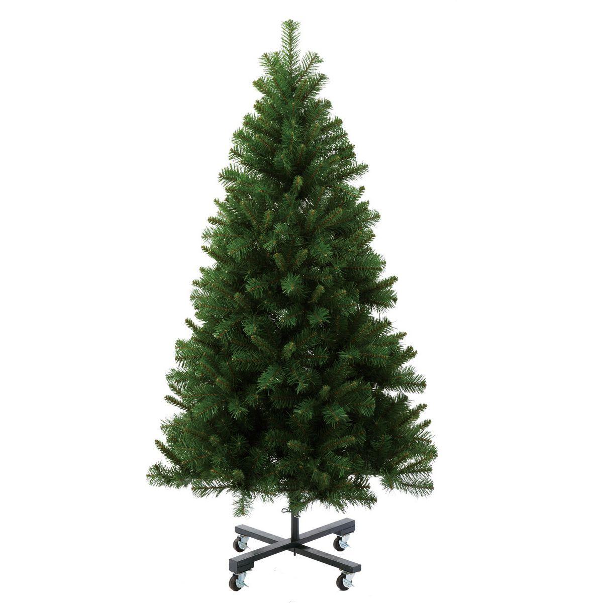 YDM/350cmイージーツリー/CAA-170【01】【取寄】《 店舗ディスプレイ クリスマス飾り クリスマスツリー 》