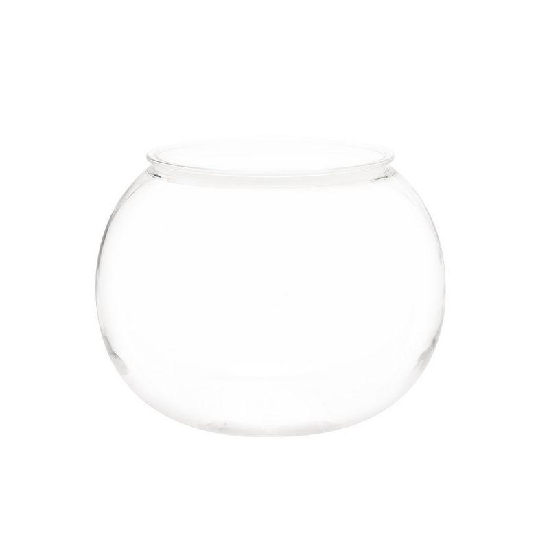 XZY/ポリカーボネイト ボール(M)400/FB400【01】【取寄】