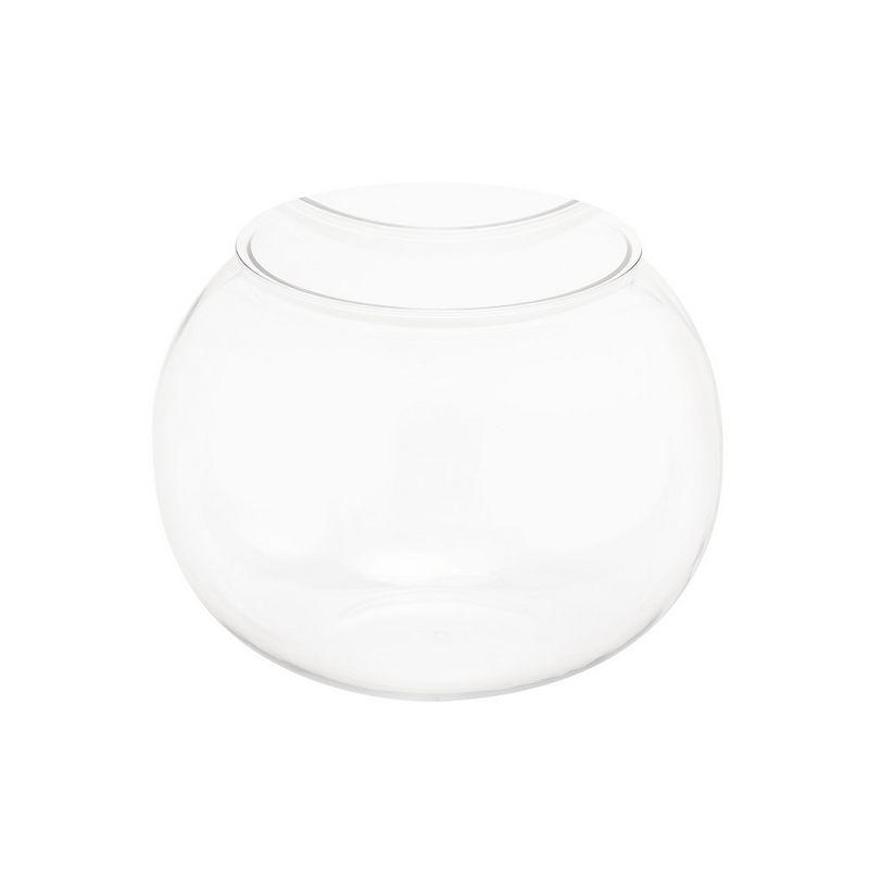 XZY/ポリカーボネイト ボール(L)600/FB600【07】【取寄】