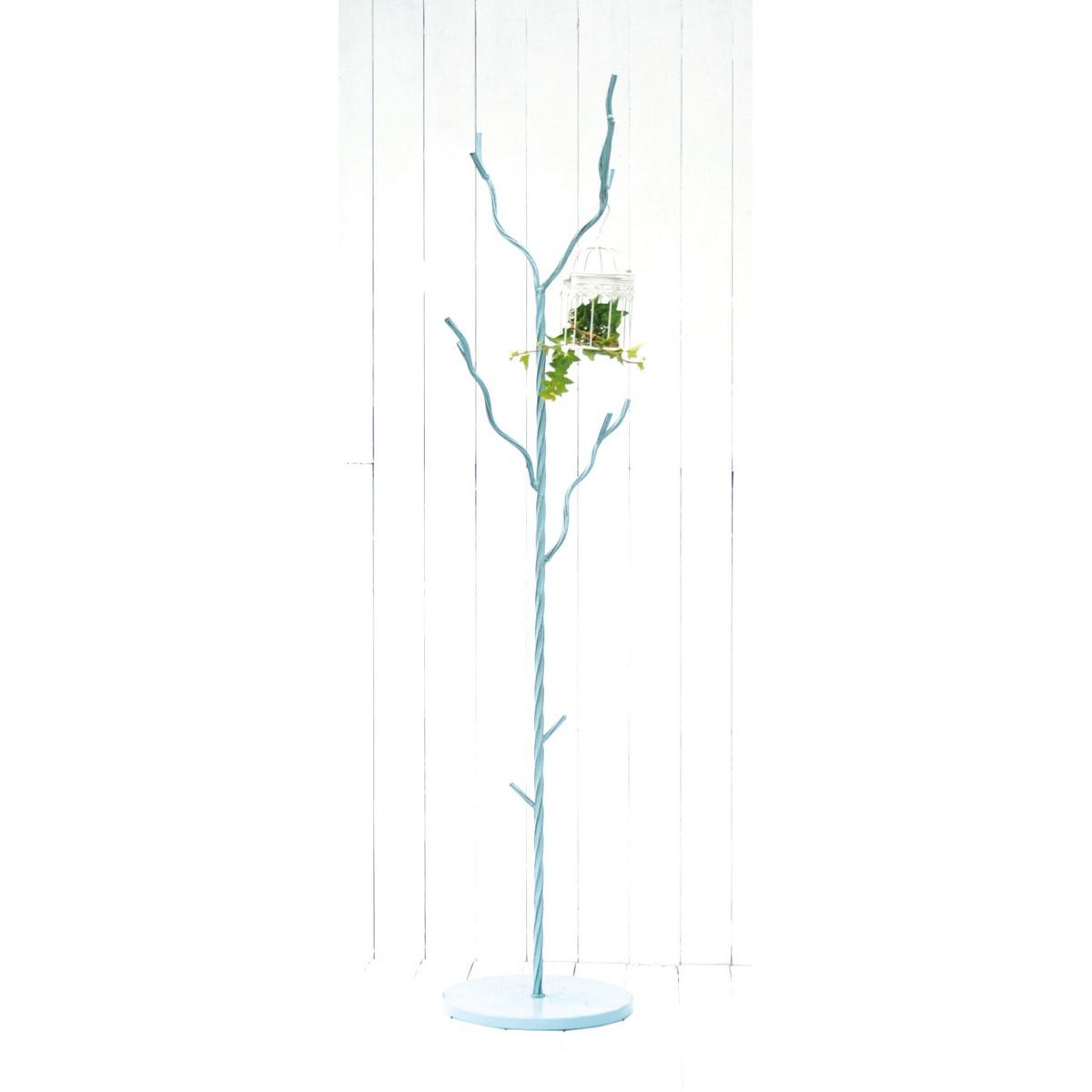 大同クラフト/ハンギングツリー LB ラベンダー/ABTR18-150【01】【取寄】[2個]