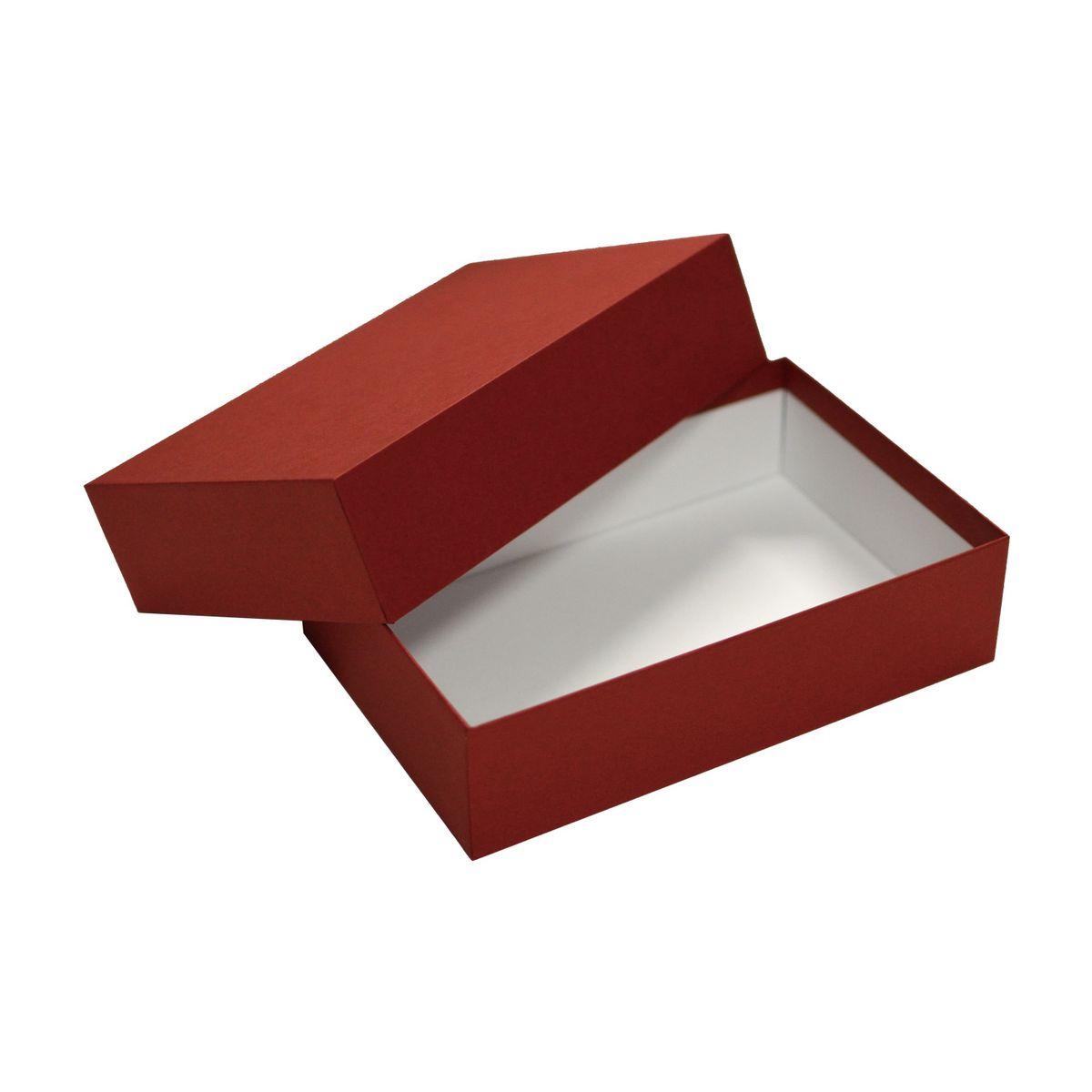 ラッピング用品 安心の定価販売 梱包資材 ラッピング箱 梱包箱 ギフトボックス 手作り 材料 ピタットボックス 送料無料 新品 36-88001-47 レッド 01 取寄 47 東京リボン