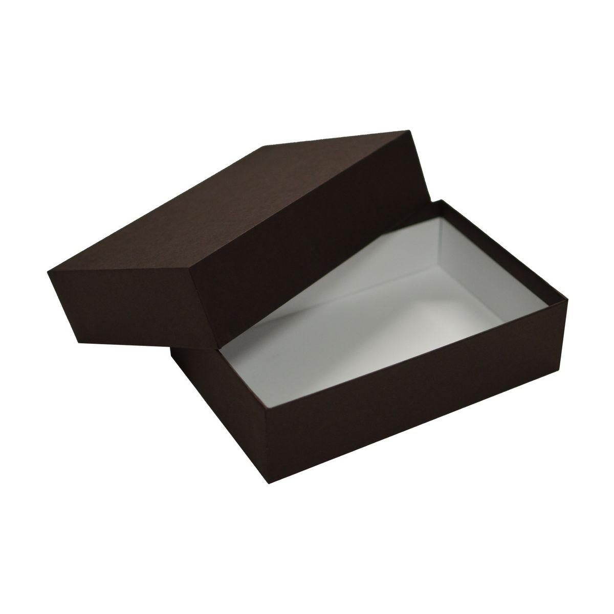 ラッピング用品 梱包資材 ラッピング箱 梱包箱 ギフトボックス 手作り 材料 至上 ブラウン 01 取寄 ピタットボックス 10%OFF 36-88002-34 34 東京リボン