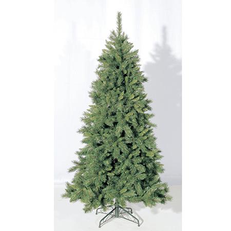 【造花】アスカ/S.ミックスパインツリー/AX65350【01】【取寄】《 店舗ディスプレイ クリスマス飾り クリスマスツリー 》
