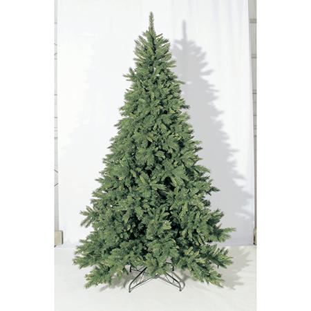 【直送】【造花】アスカ/XL.ミックスパインツリー/AX65353※返品・代引不可【01】《 店舗ディスプレイ クリスマス飾り クリスマスツリー 》