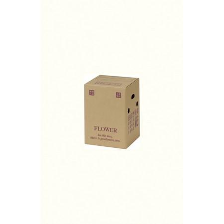 HOSHINO/宅配BOX  PS-101/313051【01】【01】【取寄】[50組]