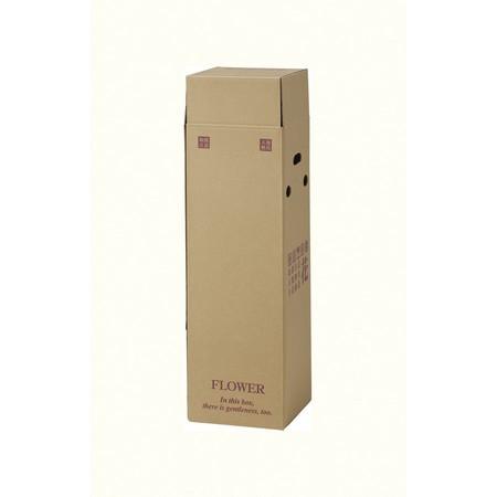 HOSHINO/宅配BOX  PS-112/313062【01】【01】【取寄】[30組]