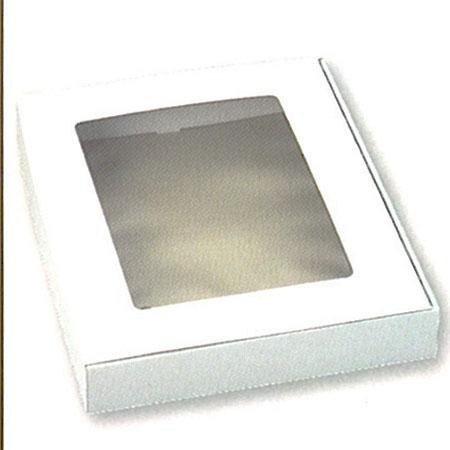 HOSHINO/N-BOX(M)(納棺花BOX 小)/315508【01】【取寄】[50枚]