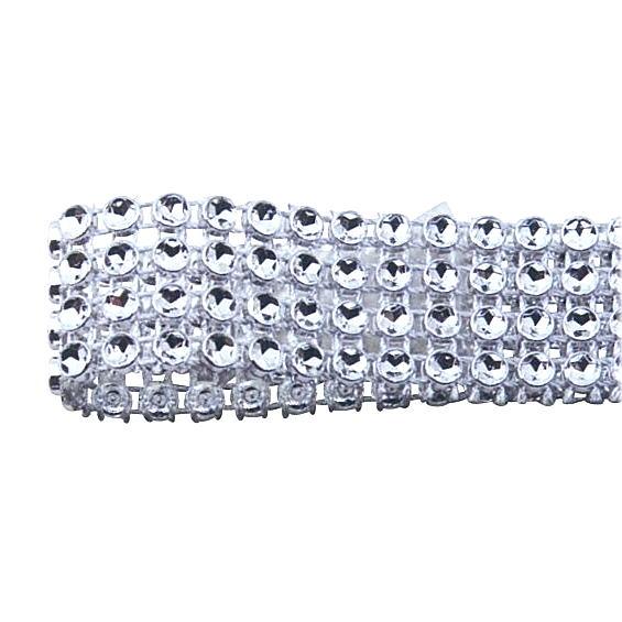 リボン デザインリボン 新品 デザイン 低価格 手作り 材料 青山リボン 20X5 30-2200-3 01 #003 ロイヤルベルト 取寄