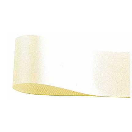 リボン サテンリボン プレーンサテンリボン 激安超特価 手作り 材料 青山リボン 30-587-61 18mmX50m 01 プリンセスサテン 取寄 全店販売中 #061