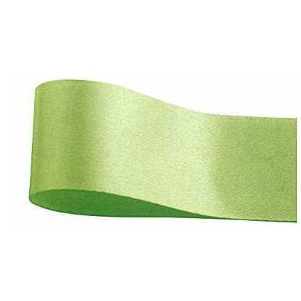 美品 リボン サテンリボン プレーンサテンリボン 手作り 材料 青山リボン プリンセスサテン #005 30-3504-5 18mmX50m 01 取寄 信頼 グランプリ