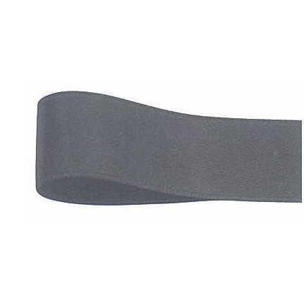 リボン サテンリボン プレーンサテンリボン 手作り 保証 材料 青山リボン 30-6766-46 取寄 グロリアスサテン 限定特価 9mmX30m 01 #046