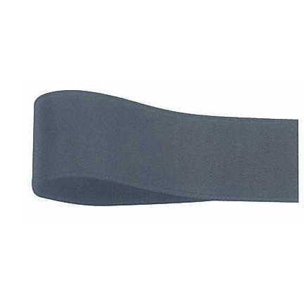 リボン サテンリボン プレーンサテンリボン 手作り 気質アップ 材料 気質アップ 青山リボン 取寄 01 グロリアスサテン #105 30-6766-105 9mmX30m