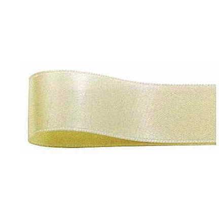 デポー リボン サテンリボン プレーンサテンリボン 手作り 材料 高価値 青山リボン 01 9mmX30m #219 グロリアスサテン 取寄 30-6766-219