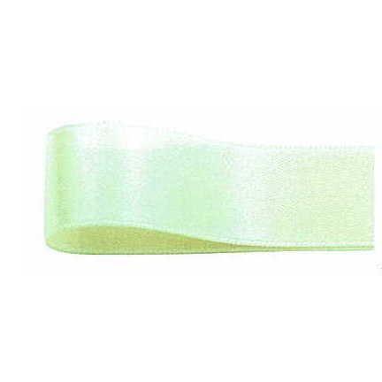 リボン サテンリボン プレーンサテンリボン 手作り 材料 セール品 青山リボン 30-6766-263 公式サイト 取寄 #263 9mmX30m グロリアスサテン 01