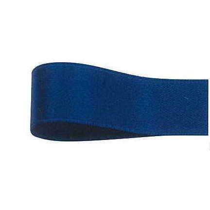 リボン サテンリボン プレーンサテンリボン 手作り 材料 青山リボン 9mmX30m #605 グロリアスサテン AL完売しました。 訳あり 30-6766-605 取寄 01