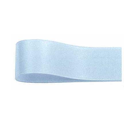 リボン サテンリボン プレーンサテンリボン 手作り 材料 青山リボン #616 01 グロリアスサテン 取寄 30-6766-616 永遠の定番モデル 国内正規品 9mmX30m