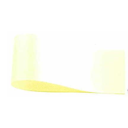 リボン サテンリボン プレーンサテンリボン 手作り 材料 青山リボン プリンセスサテン 新作 取寄 18mmX50m #002 定番 01 グランプリ 30-3504-2