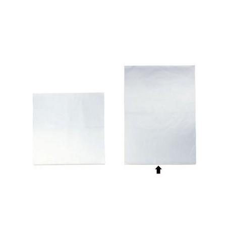 東京リボン/OPシート#30 500×700 /36-62063-0【01】【取寄】《 ラッピング用品 ・梱包資材 ラッピングペーパー(包装紙) セロハン・OPPロール 》