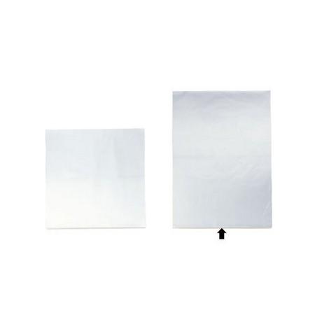 東京リボン/OPシート#40 500×700 /36-62073-0【01】【取寄】《 ラッピング用品 ・梱包資材 ラッピングペーパー(包装紙) セロハン・OPPロール 》