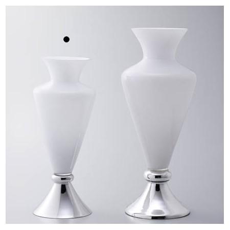 クレイ/Interior GLASS grand WHITE/777-220-173【01】【01】【取寄】
