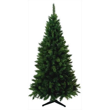【直送】【造花】YDM/180cmミックススリムツリー/CAA060※返品・代引不可【01】《 店舗ディスプレイ クリスマス飾り クリスマスツリー 》
