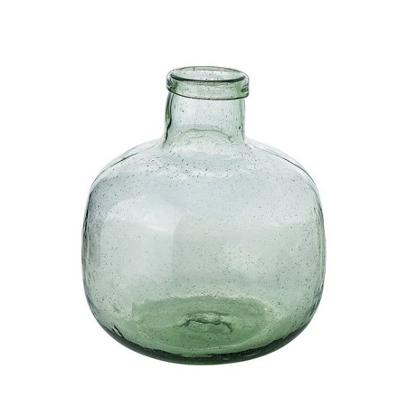 SPICE/CLASSICAL GLASS G/LKDT2530【07】【取寄】[2個]