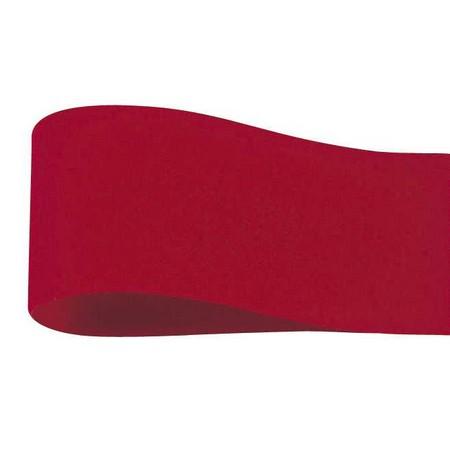 リボン シーズナルリボン クリスマスリボン 手作り 材料 青山リボン/ベリータ 8X9 #086/30-1159-86【01】【取寄】 リボン シーズナルリボン クリスマスリボン
